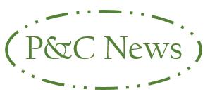 P & C News